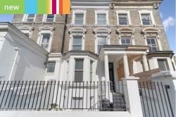 Other For Sale  London Greater London W9