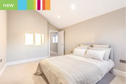 Flat For Sale  , London Greater London NW2
