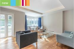 Other For Sale  , London Greater London N2