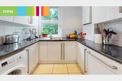 Flat For Sale  , Muswell Hill Greater London N10