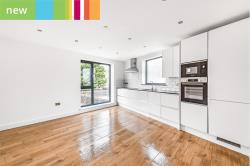 Flat For Sale   East Finchley Greater London N2