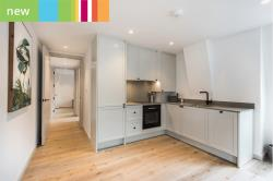 Flat For Sale   Muswell Hill, London, N10  Greater London N10