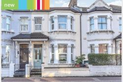 Other For Sale  Putney Greater London SW15