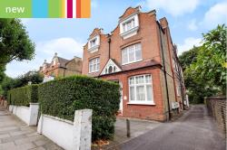 Flat For Sale  , London Greater London SW15