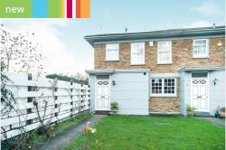 Terraced House For Sale   Greater London SW15
