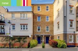 Flat For Sale  , Putney Greater London SW15