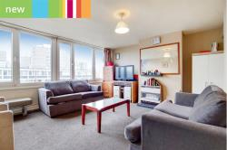 Flat For Sale  , Roehampton Greater London SW15