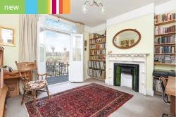 Other For Sale  London Greater London SW18