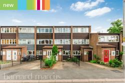 Other For Sale  Southfields, London Greater London SW19