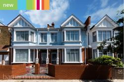 Other For Sale  London Greater London W12