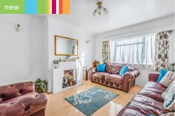Terraced House For Sale  Kensal Green Greater London NW10
