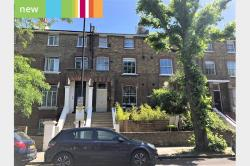 Flat For Sale  , London Greater London W12