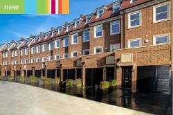Flat For Sale  , Whetstone Greater London N20
