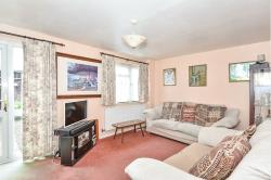Terraced House For Sale  London Greater London SE26