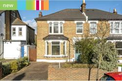 Semi Detached House For Sale  , London Greater London SE20