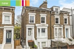 Flat For Sale  , London Greater London SE21