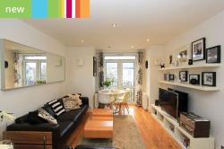 Other For Sale   London Greater London SE23