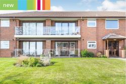 Flat For Sale  Heswall, Wirral Merseyside CH60