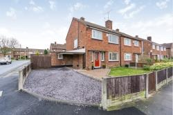 Detached House For Sale   Merseyside CH43