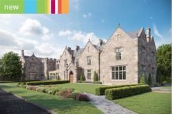 Flat For Sale  Bolton, Appleby-In-Westmorland Cumbria CA16