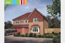 Detached House For Sale  Stamford Bridge East Riding of Yorkshire YO41