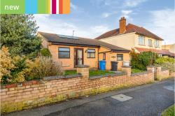 Detached Bungalow For Sale   Kettering Northamptonshire NN15