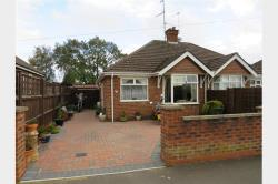 Semi Detached House For Sale   Northampton Northamptonshire NN2