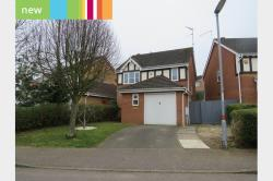 Other For Sale  Sandringham Gardens, Northampton Northamptonshire NN4