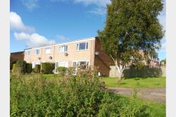 Terraced House For Sale  Kettering Northamptonshire NN14
