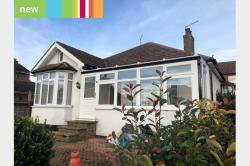 Detached Bungalow For Sale   Northamptonshire NN14