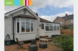 Detached Bungalow For Sale  Rothwell, Kettering Northamptonshire NN14