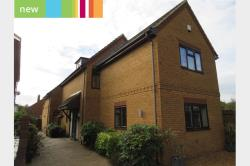 Detached House For Sale  Wollaston, Wellingborough Northamptonshire NN29