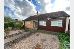 Detached Bungalow For Sale   Nottingham Nottinghamshire NG8