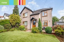 Detached House For Sale  Whitwell, Worksop Nottinghamshire S80