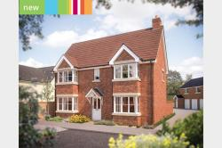 Detached House For Sale   Oxfordshire OX11