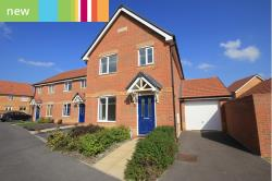 Detached House For Sale  Harwell, Didcot Oxfordshire OX11