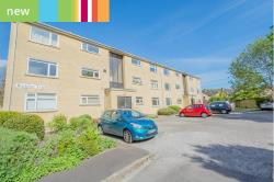 Flat For Sale  Bath Avon BA2