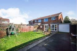 Other For Sale  Cannington, Bridgwater Somerset TA5