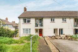 Flat For Sale  Taunton Somerset TA4