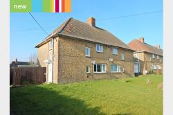 Semi Detached House For Sale  Yeovil Somerset BA22