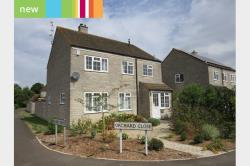 Detached House For Sale  Yeovil Somerset BA22