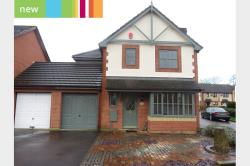 Detached House For Sale   Somerset TA12