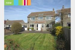 Detached House For Sale  South Barrow, Yeovil Somerset BA22