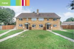 Flat For Sale  Ilchester, Yeovil Somerset BA22
