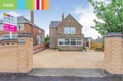 Other For Sale  Wheatley, Doncaster South Yorkshire DN2