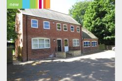 Detached House For Sale  Thurnscoe, Rotherham South Yorkshire S63