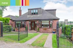 Other For Sale  Conisbrough, Doncaster South Yorkshire DN12