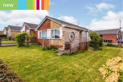 Other For Sale  Bramley, Rotherham South Yorkshire S66