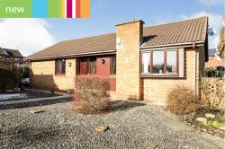 Detached Bungalow For Sale  Owlthorpe, Sheffield South Yorkshire S20