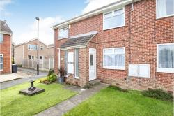 Terraced House For Sale  Waterthorpe, Sheffield South Yorkshire S20
